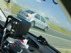Una sentencia judicial resuelve que la DGT incumple la normativa europea de velocidad