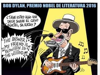 Dylan Rajoy