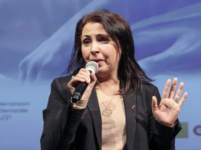 Samia Essaba