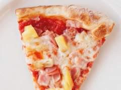 La 'mayor crisis' del presidente islandés: quiere prohibir la piña en la pizza