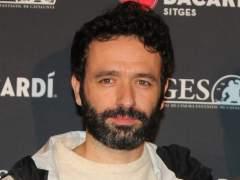 """Rodrigo Sorogoyen: """"Tenemos la responsabilidad de que los espectadores vayan a los cines"""""""