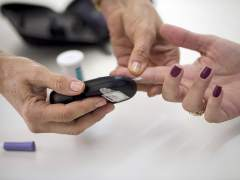 Más de 5,3 millones de españoles padece diabetes y casi la mitad no lo sabe
