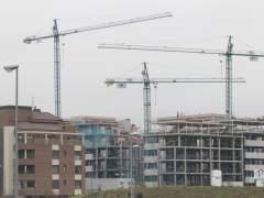 El ayuntamiento construirá 10.000 viviendas sociales en Barcelona