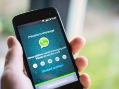 WhatsApp dejará de funcionar a finales de mes en algunos sistemas operativos