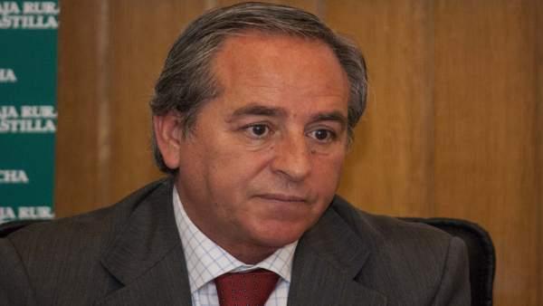 Ángel Nicolás