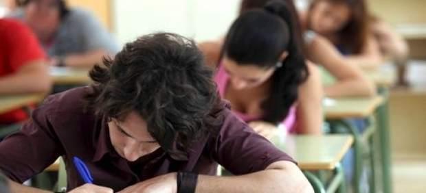 Educació destina 65 milions i 1.627 docents a programes per a combatre el fracàs escolar