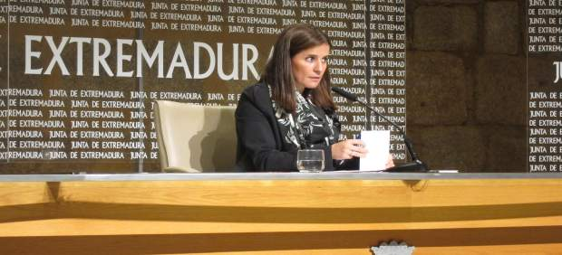 Isabel Gil Rosiña