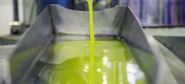 Las tapas estarán elaboradas con aceites de oliva de cosecha temprana