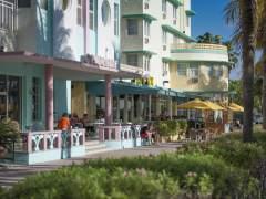 Miami, la ciudad enfocada al turismo