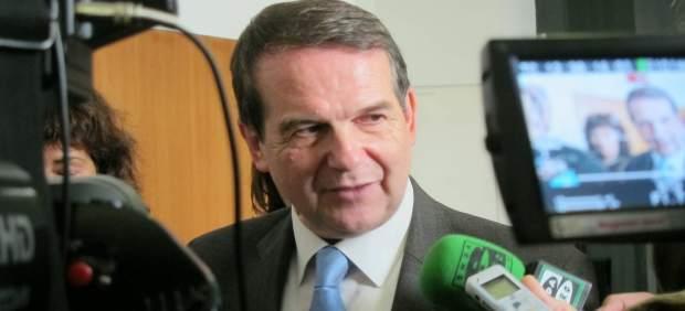 Vigo Abel Venta Balaidos