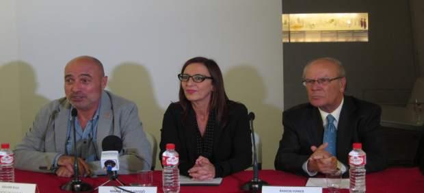 """L'AVL se suma al Museu de la Paraula per a recuperar """"fragments de les vivències"""" dels valencians del segle XX"""