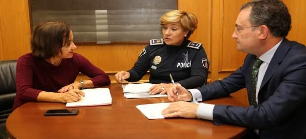Ayuntamiento Y ULE Controlarán La Fiesta De Veterinaria Y La Comisión Se Encarga