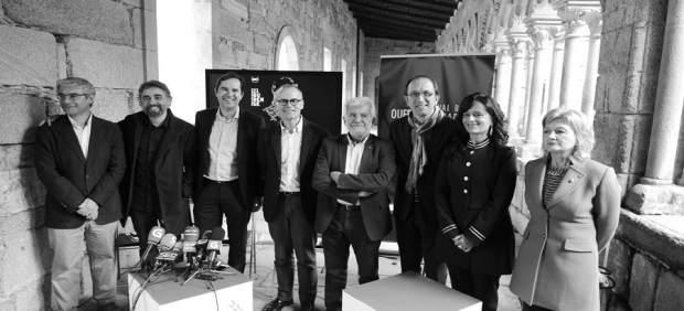 Festival de Cine de Ourense (OUFF)