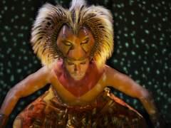 'El Rey León', 8 temporadas y 4 millones de espectadores