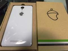 Xiaomi dice que no ha autorizado a Zetta a comercializar sus móviles