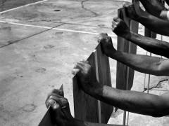 Levantamientos y protestas como germen del arte desde Goya hasta hoy