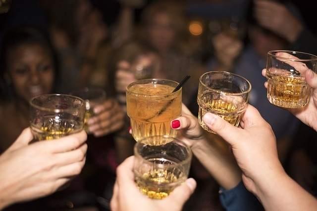 Resultado de imagen para alcohol, tabacos,GRUPOS arrepentimiento