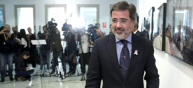 Alfredo Castelló