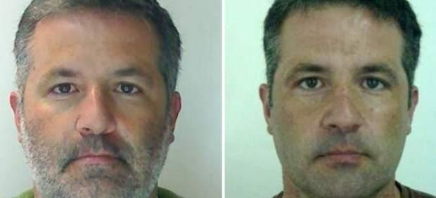 Portugal busca a un presunto asesino múltiple