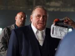 """Depardieu: """"Los franceses son tristes como la muerte"""""""