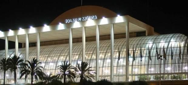 """El Palau de la Música reestructurarà la plantilla en detectar l'auditoria """"departaments sobredimensionts"""""""