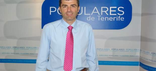 Manuel Domínguez