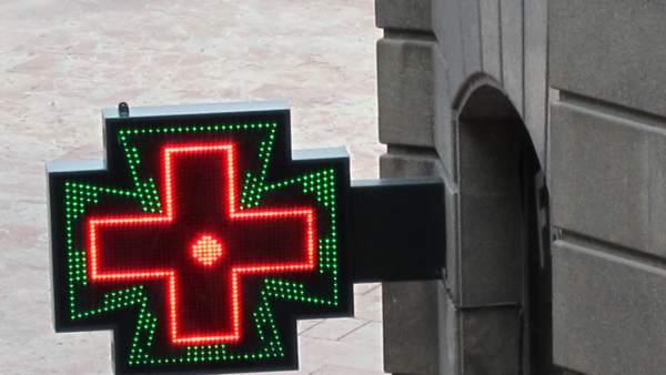 Sanitat explica que les farmàcies tenen des de 2012 una plataforma per a demanar cita en centres de salut