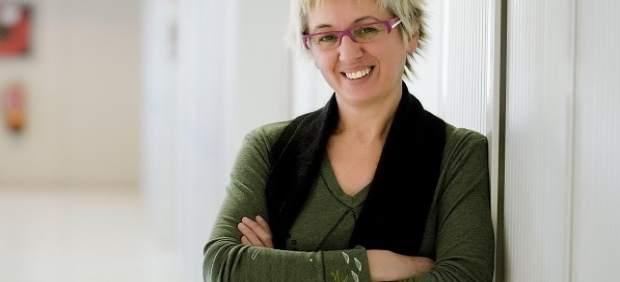 Marisol Soto Romero