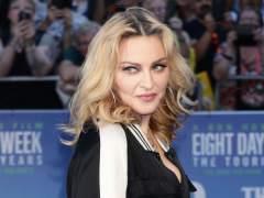 """Madonna rechaza su biopic: """"Solo yo puedo contar mi historia"""""""