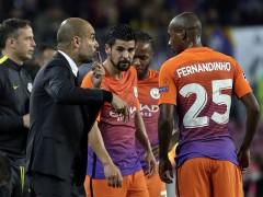 Los equipos españoles, la pesadilla de Guardiola