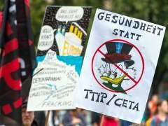 Rumanía retira su veto al CETA tras un acuerdo con Canadá