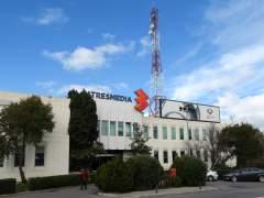 Competencia investiga a Mediaset y Atresmedia