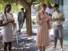 Netflix estrena la tercera temporada de 'Black Mirror'