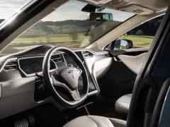 Tesla alcanza el nivel 5: sus coches serán 100% autónomos