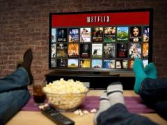 Netflix gana 7,4 millones de suscriptores en el primer trimestre