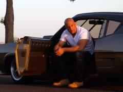 Vin Diesel cree que 'Fast & Furious 8' apunta a los Óscar