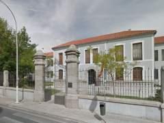 Los presuntos violadores de San Fermín, citados a declarar en Pozoblanco