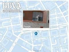 Captura de pantalla de BBVA Valora
