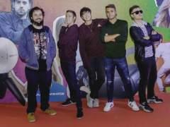 YOUTUBERS EN EL MADFUN FESTIVAL
