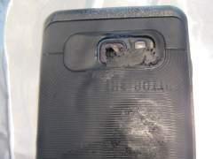 Samsung explica el motivo de por qué los Galaxy Note 7 explotan