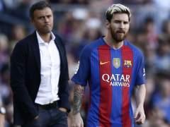 Horario y dónde ver el Valencia vs Barcelona en directo