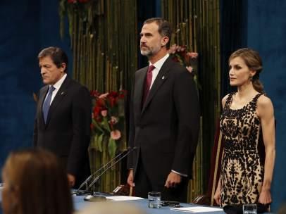 Princesa de Asturias