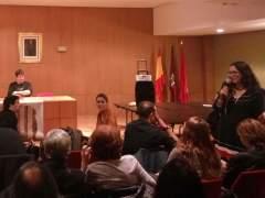 Anticapitalistas y el sector de Iglesias se alían en Madrid