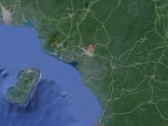 Decenas de muertos al descarrilar un tren en Camerún