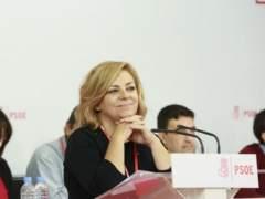 Valenciano propone abstención en segunda votación