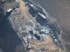Un año después de la mayor fuga de gas de la historia de EE UU