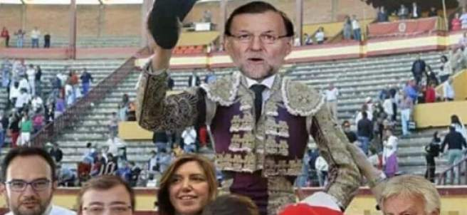 Meme del PSOE