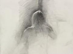 El cuerpo desnudo de Iggy Pop, salvaje y atractivo, dibujado por 22 artistas