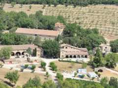 Jolie y Pitt venden el castillo donde se casaron