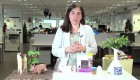 Boticaria García: Cómo calcular tus días fértiles